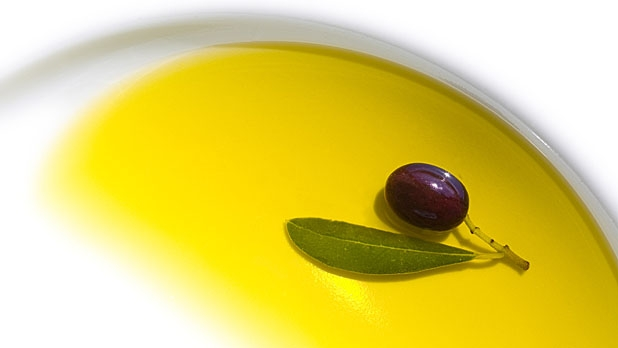 618_348_everything-you-need-to-know-about-olive-oils