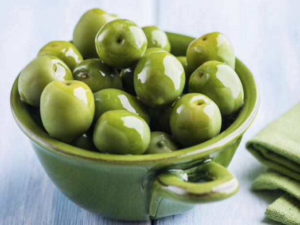 HE_green-olives-thinkstock_s4x3.jpg.rend.sni18col
