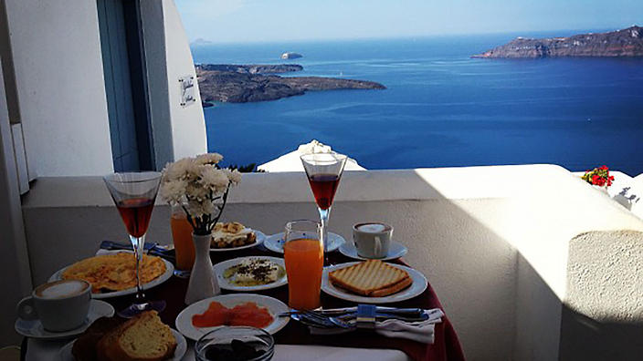 greek-breakfast-flickr